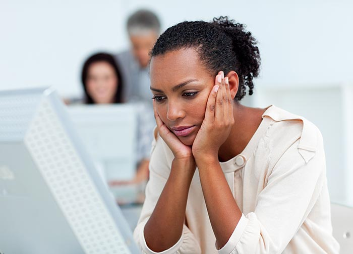 Practical Wisdsoms @ Work Creativity Into Boring Job