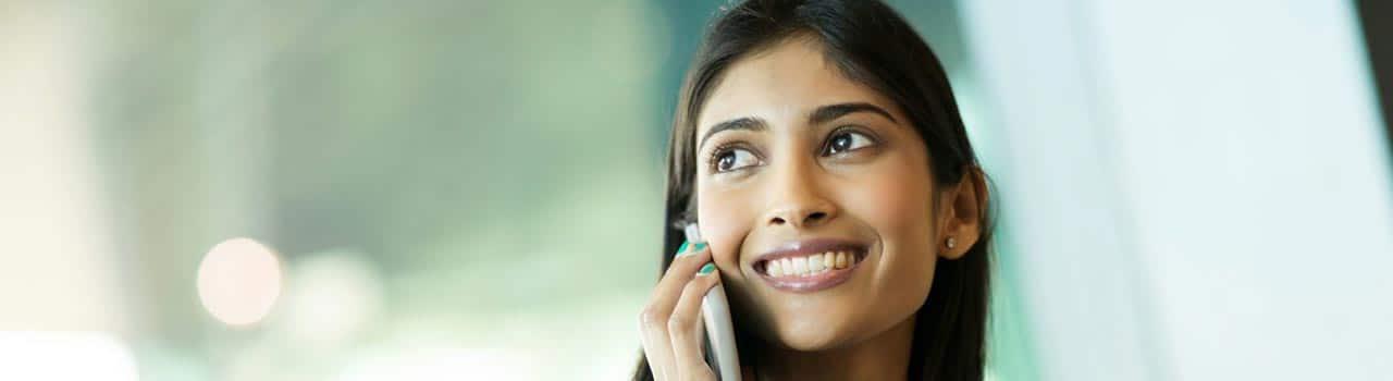 Practical Women In Sales