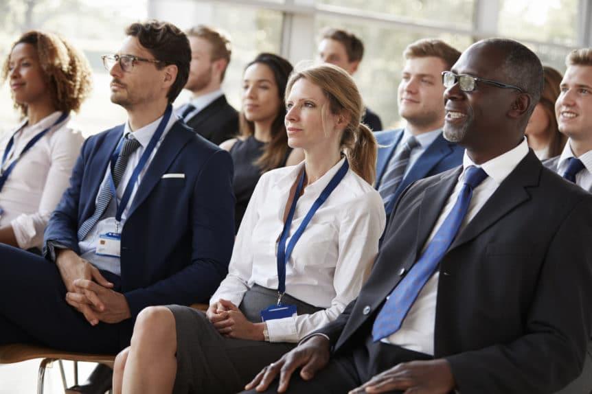 Women Should Pursue Sales Training career skills