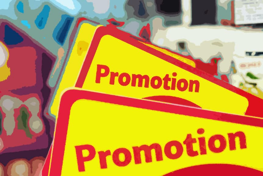 Improve Your Sales Funnel to Boost Qualified Prospects