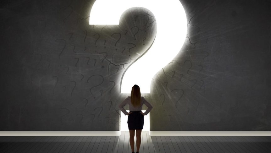 How to Answer Tough Questions and Keep Your Cool Resource
