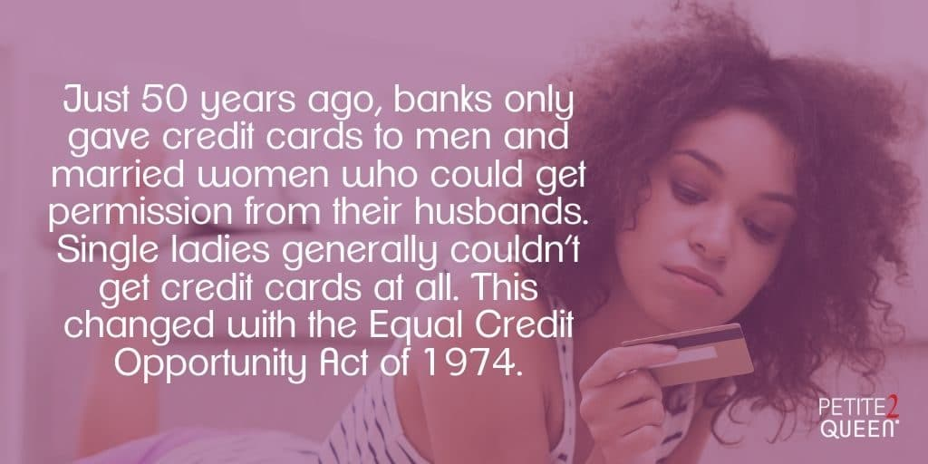 10 Important Things We Gained Thanks to Feminism... So Far!