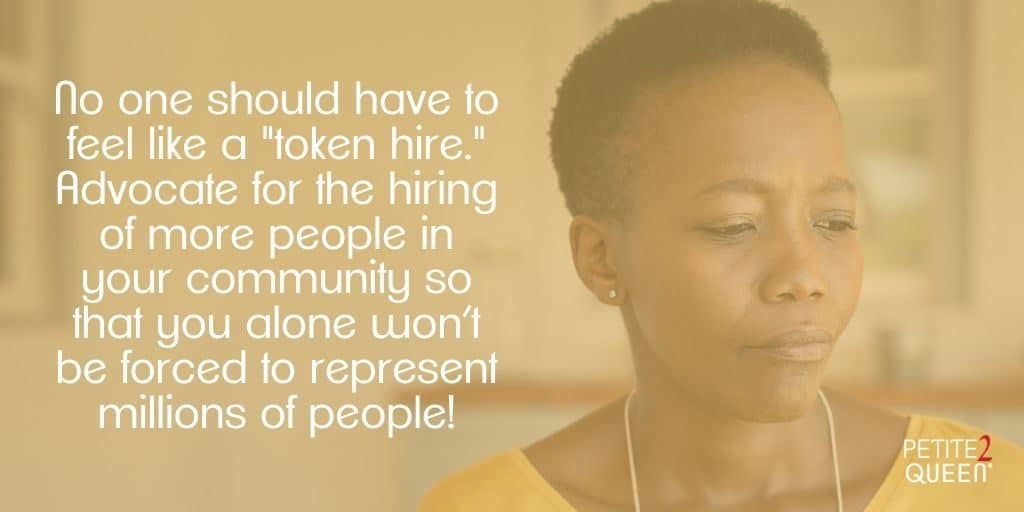 Know Your Worth: How to Value Yourself in Job Market
