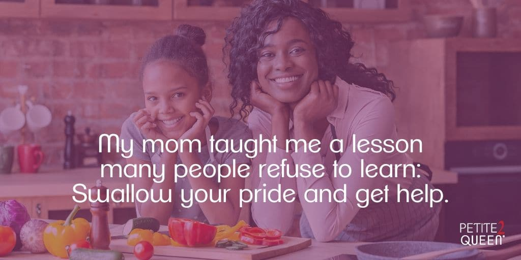 Motherly Advice: The Best Lessons Mom Ever Taught Us