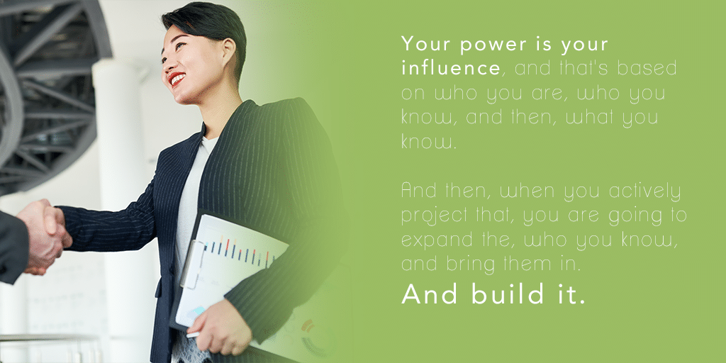 Skill #7 - How a Magnate Empowers Motivation and Growth - CTS