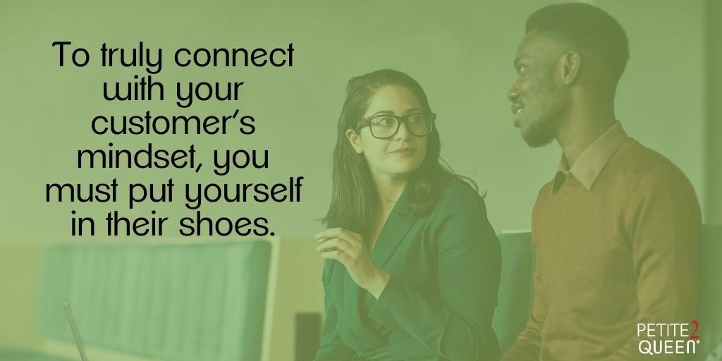 Ask Lynn - Relationship Sales