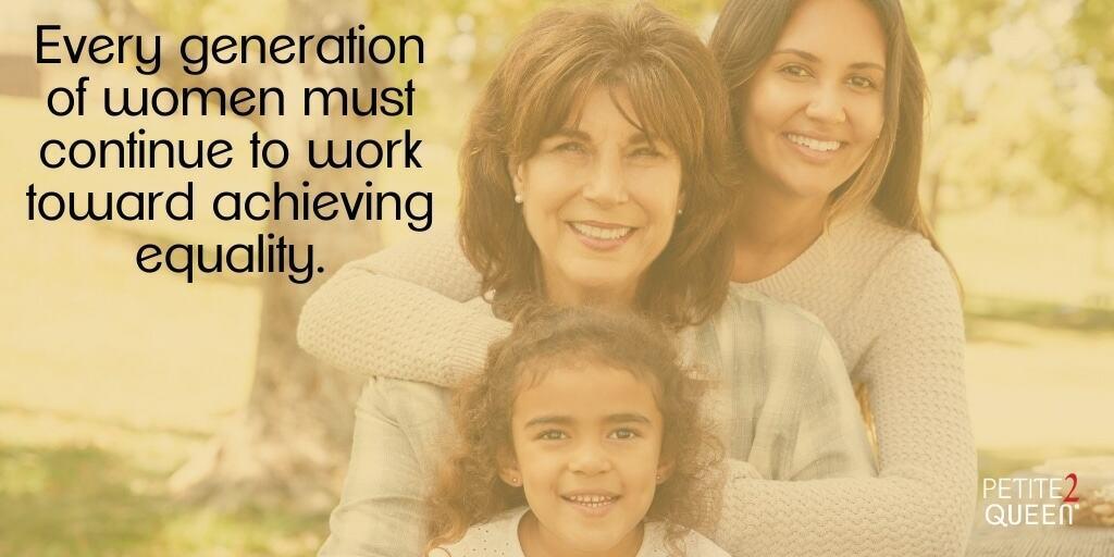 Ask Lynn - Working Mom - Generations