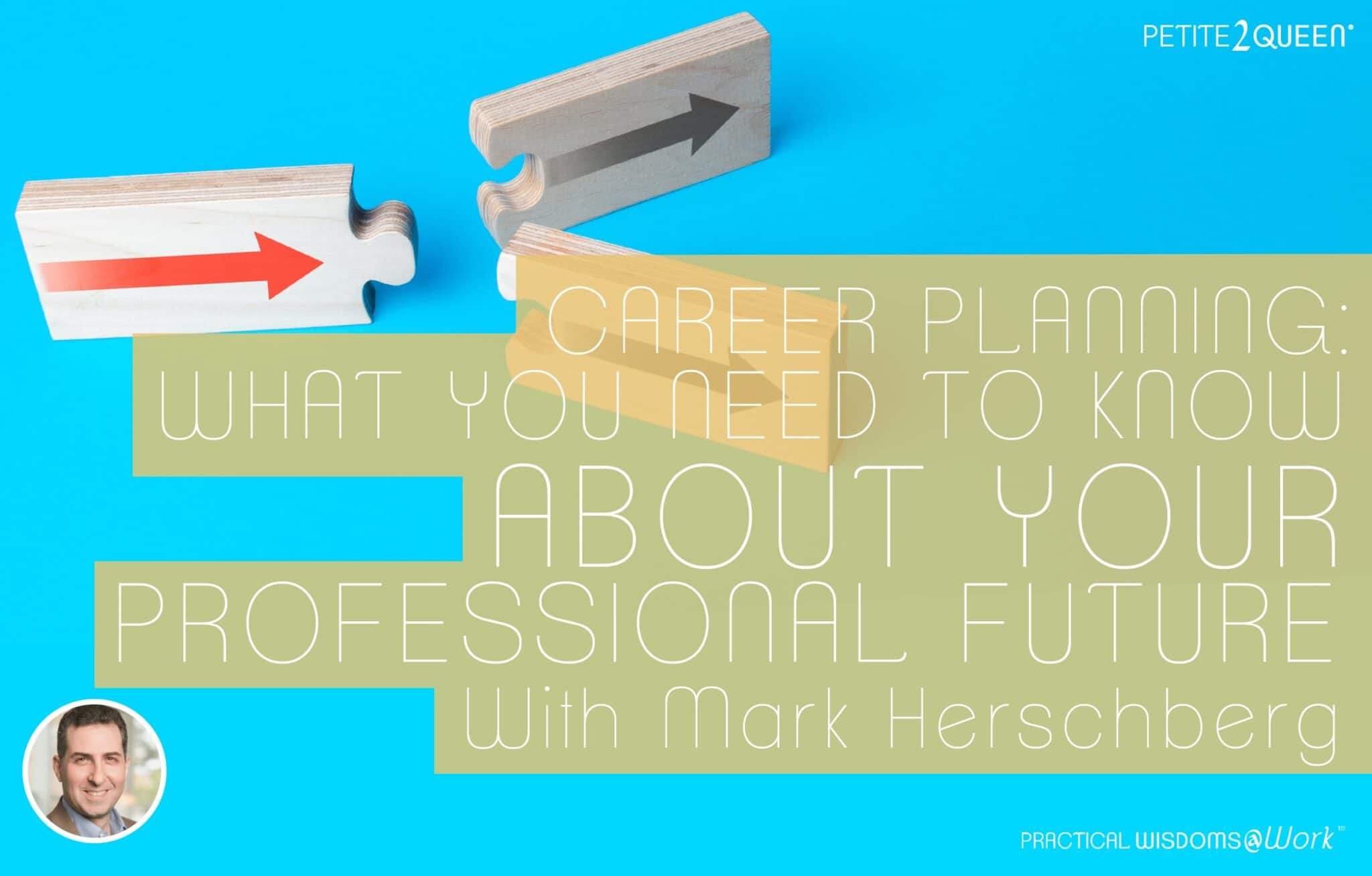 Career Planning: What You Need to Know About Your Professional Future